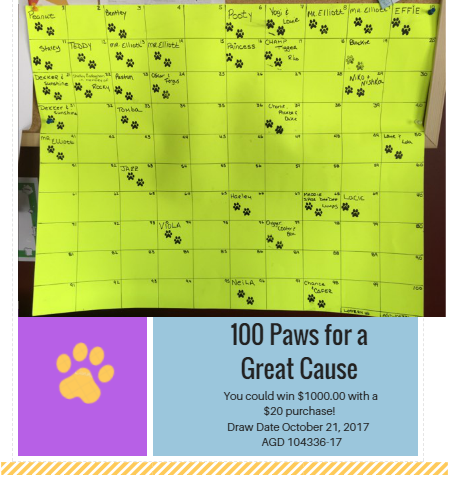 Name:  paws square.png