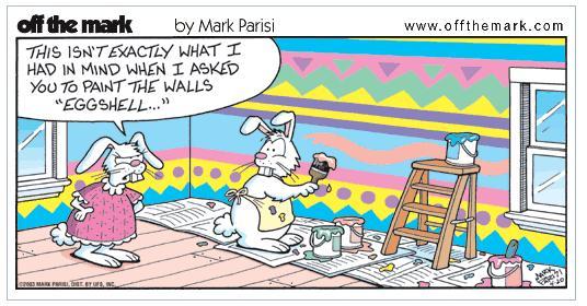 Name:  Easter Bunny eggshell.jpg Views: 72 Size:  46.1 KB