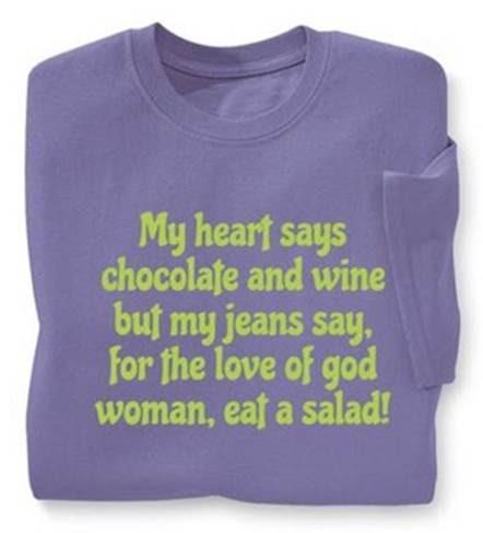 Name:  eat a salad.jpg Views: 153 Size:  27.0 KB