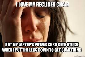 Name:  recliner chair.jpg Views: 117 Size:  10.1 KB