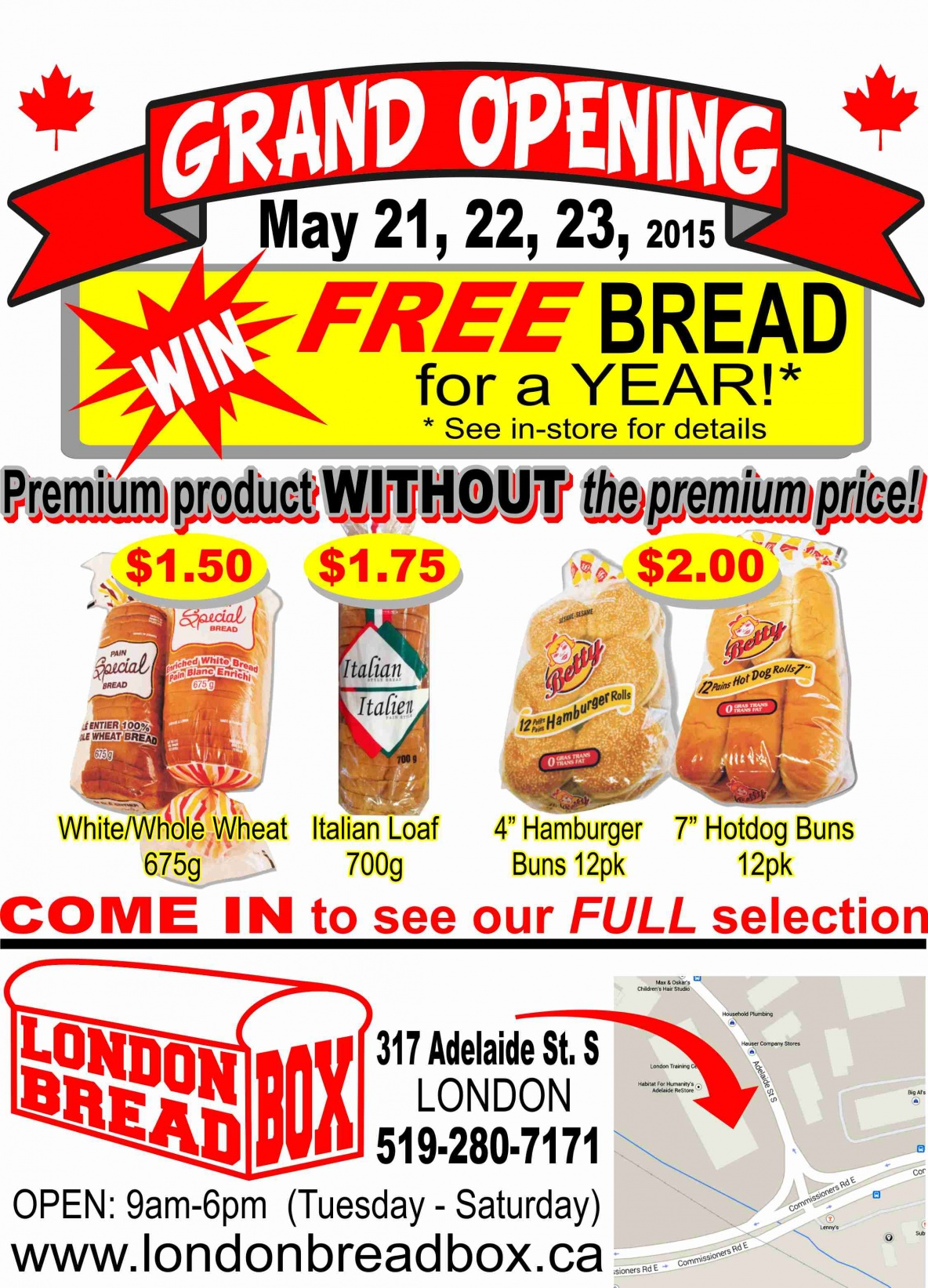Name:  flyer london bread box - Draft 1.jpg