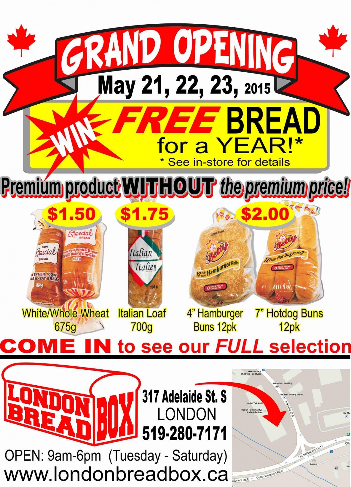 Name:  flyer london bread box - Draft 1.jpg Views: 1019 Size:  687.3 KB