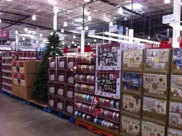 Name:  Christmas in August.jpg Views: 2233 Size:  68.4 KB