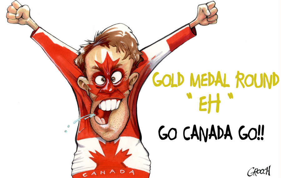 Name:  r-CANADA-HOCKEY-CARTOON-huge.jpg