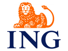 Name:  ing-direct1.jpg