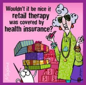 Name:  retail therapy.jpg Views: 230 Size:  20.6 KB