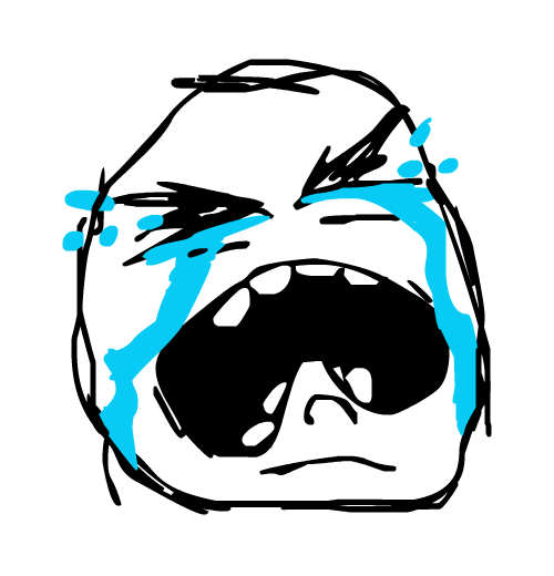 Name:  Happy-Crying-Face-Meme-12.png Views: 400 Size:  41.8 KB