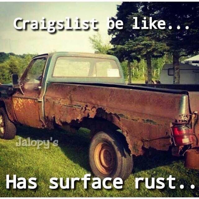 Name:  surface rust.jpg