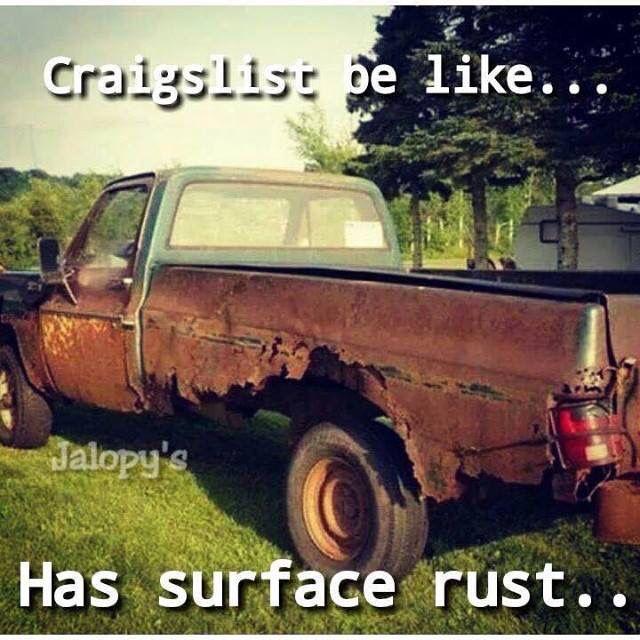 Name:  surface rust.jpg Views: 154 Size:  74.0 KB