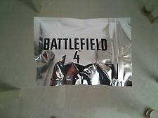 Name:  BF4 dog tags.JPG