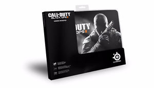 Name:  COD BLOPS II SE mouse pads.JPG Views: 45 Size:  6.3 KB