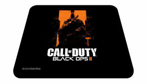 Name:  COD BLOPS II OE mouse pad.JPG