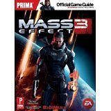 Name:  Mass Effect 3 PRIMA Official Game Guide.JPG