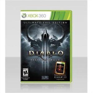 Name:  Diablo 3 Ultimate Evil Edition for Xbox 360.JPG Views: 49 Size:  12.6 KB