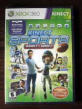 Name:  Kinect Sports Season 2 with 1 month of Xbox Live.JPG