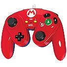 Name:  Mario Wii U controller.JPG Views: 57 Size:  7.6 KB