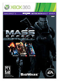 Name:  Mass Effect Trilogy for Xbox 360.JPG