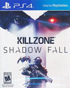 Name:  KZ Shadow Fall PS4.jpg Views: 16 Size:  20.5 KB