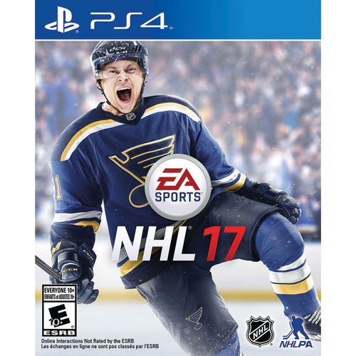 Name:  PS4 NHL 17.jpg Views: 11 Size:  61.6 KB