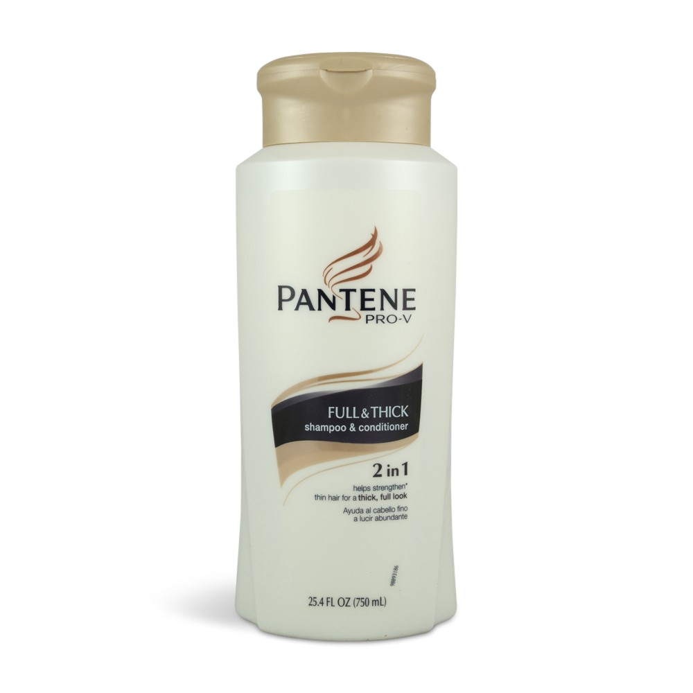 Name:  pantene-pro-v-full-and-thick-shampoo-and-conditioner-25.4oz-1_1.jpg