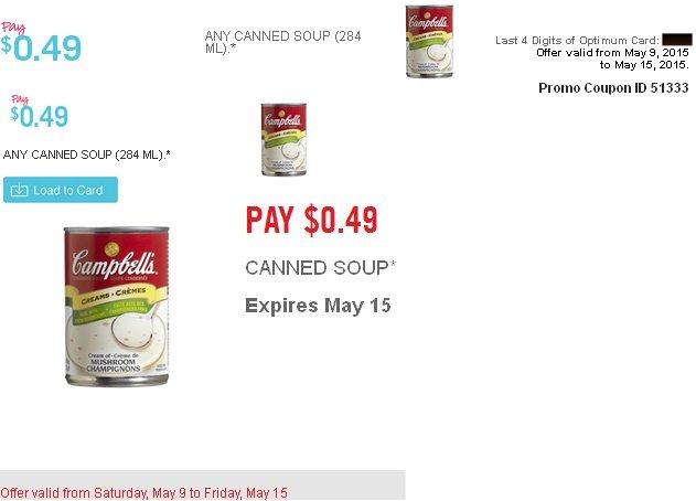 Name:  Soup.jpg Views: 433 Size:  31.8 KB