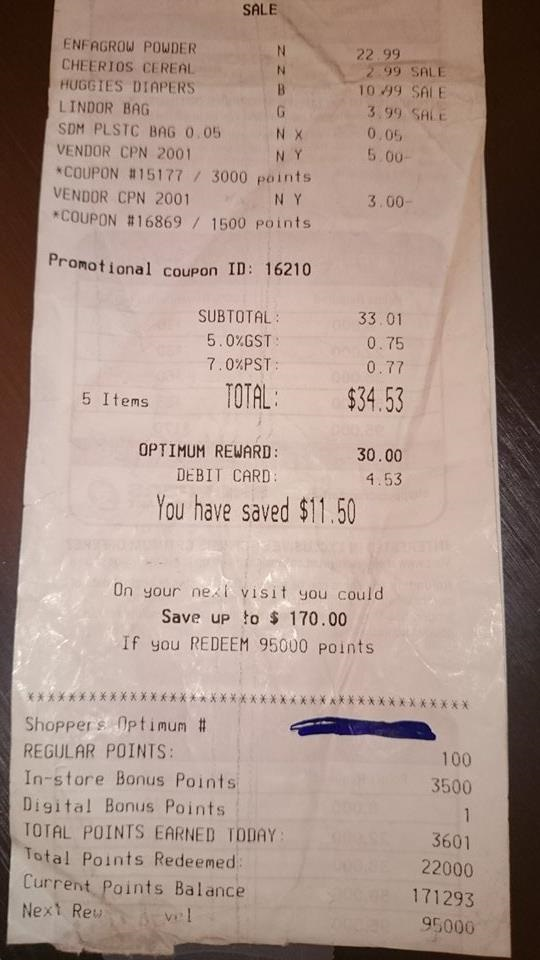 Name:  receipt.jpg Views: 2285 Size:  109.5 KB