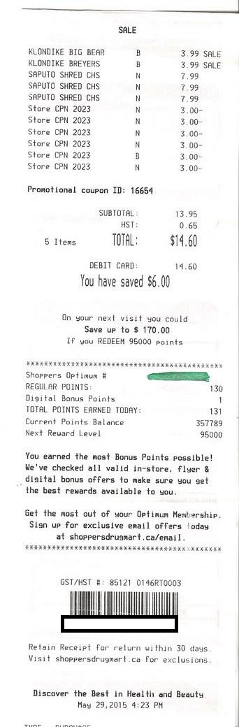 Name:  receipt.jpg Views: 195 Size:  108.1 KB