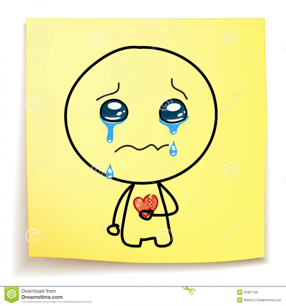 Name:  hand-drawn-cartoon-crying-broken-heart-sticky-notes-31857736.jpg Views: 352 Size:  230.6 KB