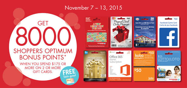 Name:  L-Gift-Card-Mall-Holiday-Points-Offer-SE.jpg Views: 635 Size:  39.2 KB