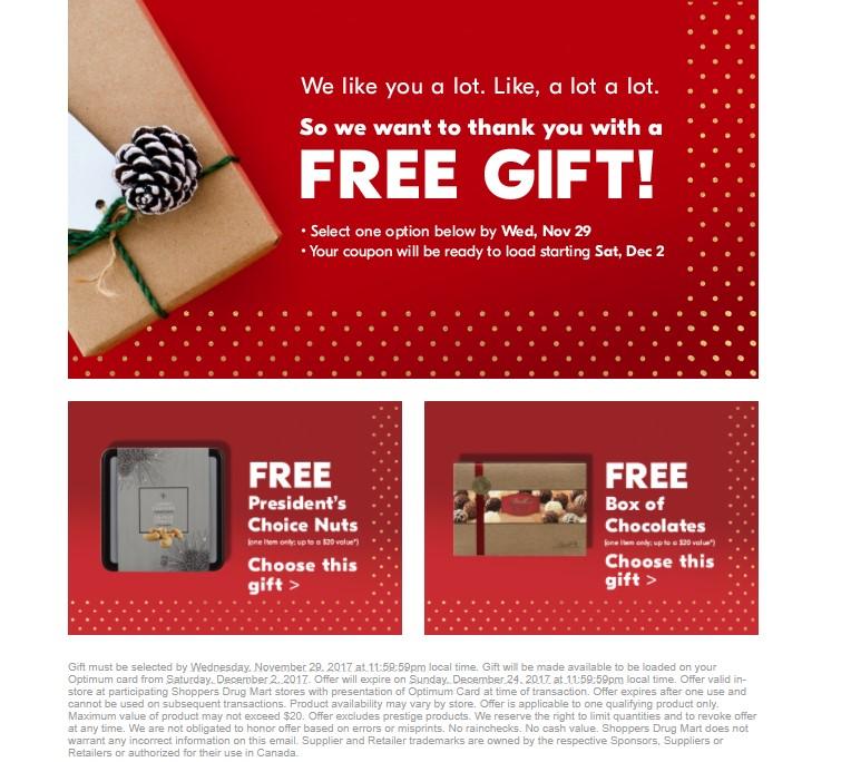Name:  sdm free gift.jpg Views: 1349 Size:  127.9 KB