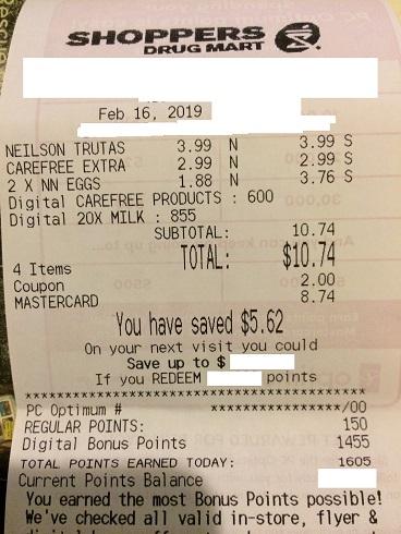 Name:  milk-receipt-2.jpg Views: 457 Size:  84.5 KB