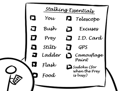 Name:  2008-12-22-0003-Stalking-Essentials.png