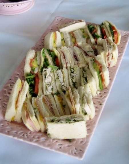 Name:  sandwiches.jpg Views: 96 Size:  56.1 KB