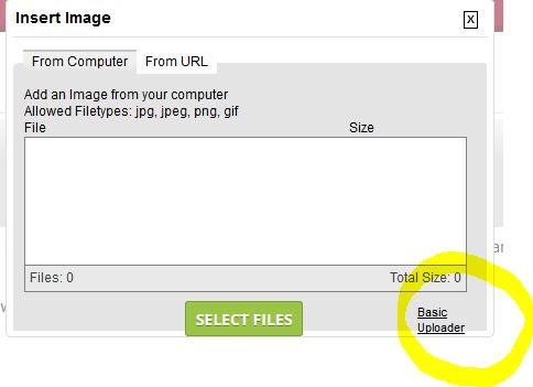 Name:  insert image 3.JPG Views: 62 Size:  26.5 KB
