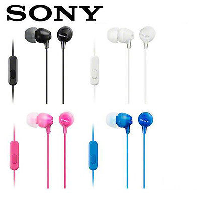 Name:  Sony-MDR-EX110AP-Deep-Bass-Earphones-with-Smartphone-Control.jpg