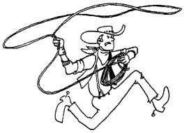 Name:  cowboy_1337581795_207_47_245_231.png Views: 204 Size:  39.8 KB