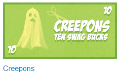 Name:  creep.png Views: 524 Size:  48.6 KB