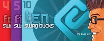 Name:  SwagBucks19.jpg Views: 203 Size:  11.4 KB