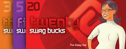 Name:  SwagBucks28.jpg Views: 175 Size:  11.0 KB