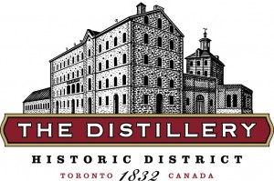 Name:  distillery-logo-300x199.jpg