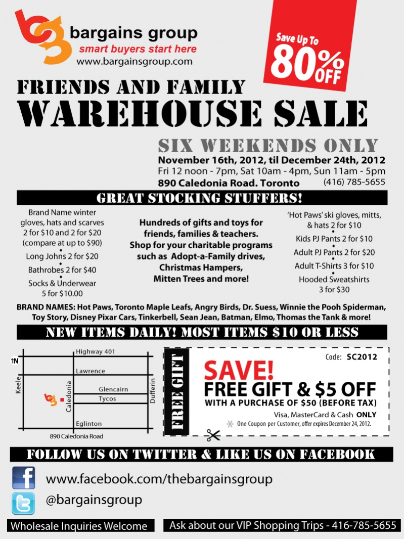 christmas tree shop friends and family coupon - Christmas Tree Store Coupon