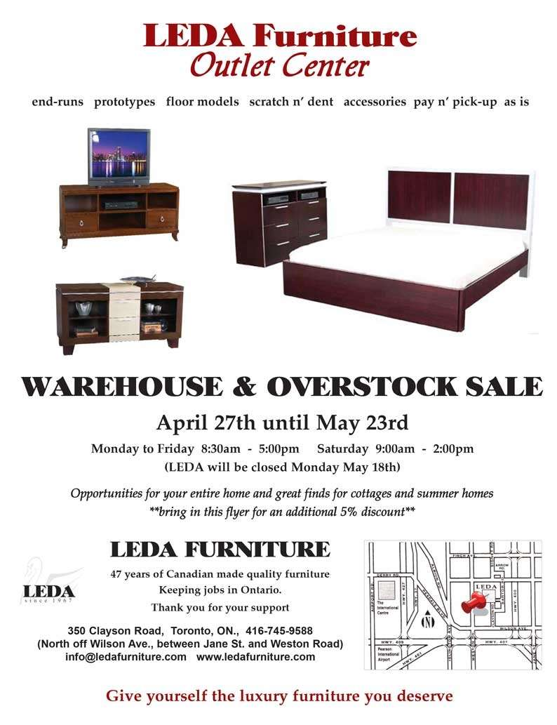smartcanucks ca flyers deals canada warehouse sales canada