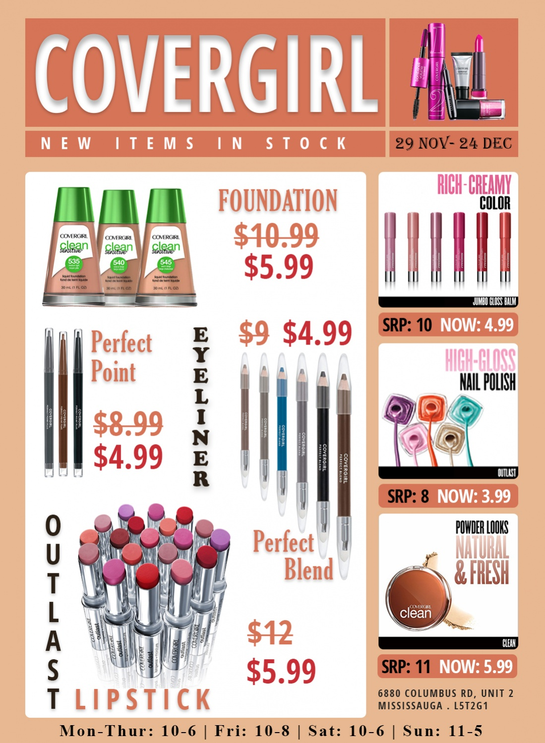 Name:  covergirlss-new stock flyer.jpg Views: 199 Size:  433.7 KB