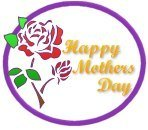 Name:  mothers' day.jpg Views: 134 Size:  7.0 KB
