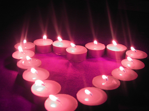 Name:  candle_pink_heart.jpg