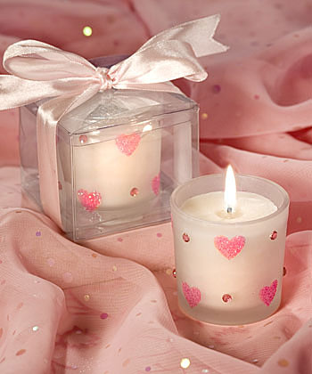 Name:  heart-candles-favors_2044_r.jpg Views: 1807 Size:  70.6 KB