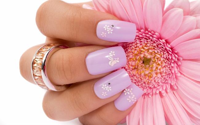 Name:  pretty-in-pink-88960.jpg Views: 927 Size:  64.7 KB