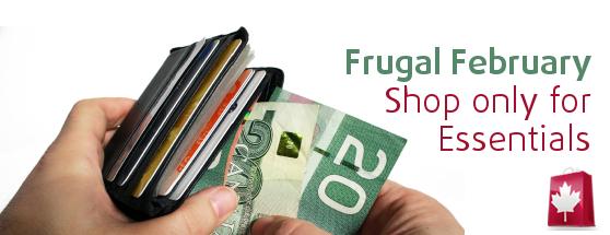 Name:  SC-frugalfeb.PNG Views: 782 Size:  139.5 KB