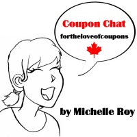 Join this group to be notified when the next online couponing class will take place.  All you need is a computer to join the online chat and to learn from a group of couponing experts....