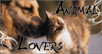 Hello friends, my group is basically for animal lovers. Here you can share your favorite animal pics and discuss on animal issues. You can discuss anything that belongs to animals and...